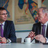 ÖVP-Chef unterstützt Modellregion