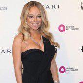 Eigene TV-Show für Mariah Carey