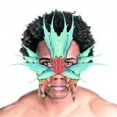 Medusas Floß wird morgen und am Mittwoch um 19.30 Uhr im Vorarlberger Landestheater gezeigt.