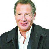 Trauer um Garry Shandling