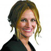 Doppelrolle für Julia Roberts