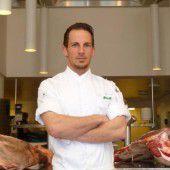 Kulinarische Highlights für eine Hotel-Legende