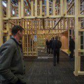 Combau beschert Messe einen Besucherrekord