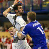 Bozovic kehrt an die Schauplätze der WM zurück