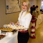 Kulinarische Tour quer durch Europa