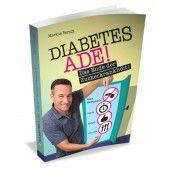 Buchpräsentation und Vortrag zu Diabetes
