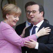 EU-Gipfel wird entscheidend