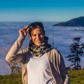 Mehr Licht in Vorarlberg, weil Nebel weniger wird