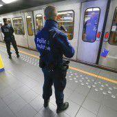 Neue Vorwürfe gegen die belgischen Behörden