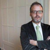 Thomas Soraperra wechselt nach Bern