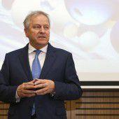 Der ÖFB kämpft gegen die Registrierkassenpflicht
