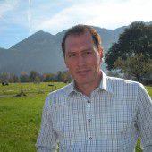 Klimaschutz liegt im ureigensten Interesse gesunder Landwirtschaft