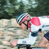 Matthews gewann den Auftakt bei Paris-Nizza