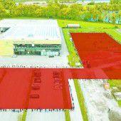 Schulen am See ab sofort im Bau