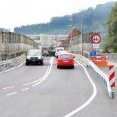 Start für neue Grenzbrücke erfolgt im Juni