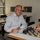 Den Schachsport geprägt