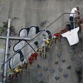 Loveparade-Unglück kommt nicht vor Gericht
