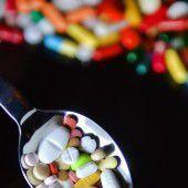 Einige Wege führen zur Rezeptgebühren-Befreiung