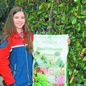 2 + 1 Aktion: Mit frischer Erde in die Gartensaison