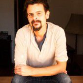 Zwei Vorarlberger Autoren stellen neue Werke vor