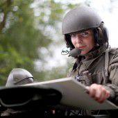 Heer lockert Kriterien für Soldatenprüfung