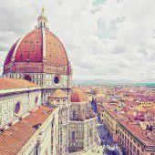 Santa Maria del Fiore: Der Dom von Florenz
