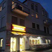 Raubüberfall in Lindau: Täterflucht ins Ländle?