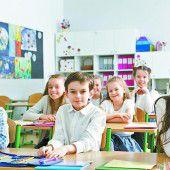 Bildung soll messbar werden