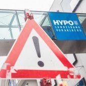 U-Ausschuss wird Hypo unter die Lupe nehmen