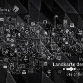 Gestaltungsideen für unsere Zukunft
