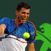 Duell mit Nadal erkämpft