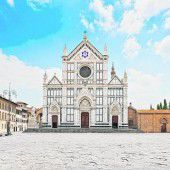 Santa-Croce Kirche