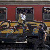 Pulitzer-Preis für Schlag gegen Zwangsarbeit