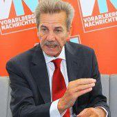 Hypo-Grahammer kritisiert die FMA