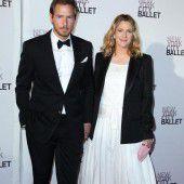 Drew Barrymore bestätigt Ehe-Aus