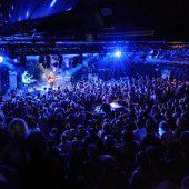 Rund 1600 Besucher bei Dynamo