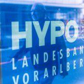 Hypo wird doppelt geprüft