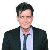 Neuer Ärger für Charlie Sheen