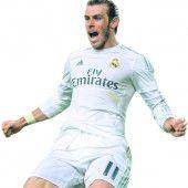 City-Experte Gareth Bale Hoffnungsträger für Real