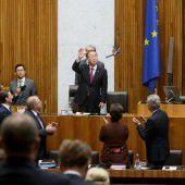UN-Generalsekretär kritisiert die restriktive Flüchtlingspolitik