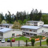 Genossenschaft finanziert fünf PV-Anlagen