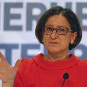 EU-Kommission für einheitliches Asylrecht