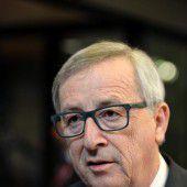Verankerung von neuer EU-Wahl abgelehnt