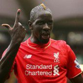 Dopingverdacht schockt den FC Liverpool