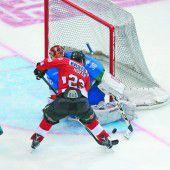 Ein Österreicher-Topf soll das Eishockey-Nationalteam retten