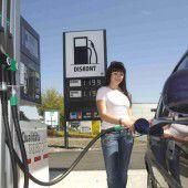 Aufregung um Forderung nach Aus für Benzinautos