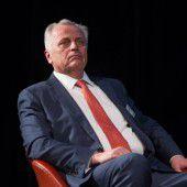 SPÖ und ÖVP nach Pressestunden einig
