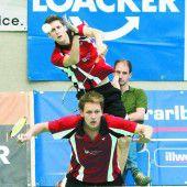 Vanek verpasst Play-off-Auftakt