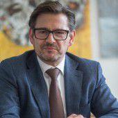 Hefel sucht neuen Aufsichtsratschef