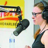 Radiotest-Manipulationen: Komitee soll Klarheit bringen